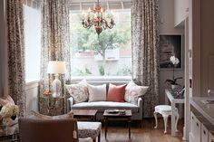Sarah Richardson's Office #teawithsarah   Flickr: Intercambio de fotos