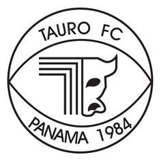 Tauro FC - Panama