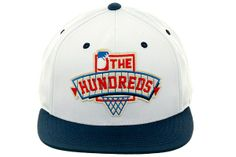 The Hundreds Draft snap. Tryna ball with this hat on Navy Hats, Dressed To The Nines, The Hundreds, White Bodies, Snapback Hats, Baseball Hats, Fashion, Moda, Baseball Caps