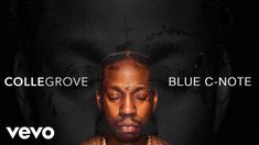 2 Chainz  Blue C-Note (Audio) ft. Lil Wayne #thatdope #sneakers #luxury #dope #fashion #trending