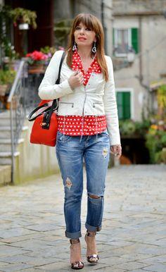 Don't Call Me Fashion Blogger!: Gli imperdibili viaggi della (s) fashion blogger: Castiglione http://www.dontcallmefashionblogger.com/2014/05/gli-imperdibili-viaggi-della-s-fashion.html