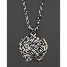 Bloomingdales.com Lots of Jewelry