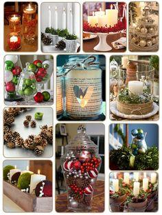 decoraciones navidad 2013-001 red
