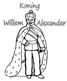 Alexander Koning Pre Menopauzle Insanity EP