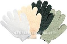 Black Friday Exfoliating Hydro Gloves-Natural Earth Therapeutics 1 Set from Earth Therapeutics Beauty Nails, Beauty Skin, Exfoliating Gloves, Unclog Pores, Helping Hands, Dead Skin, Bath And Body, Serving Size, Taiwan