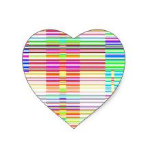 Re-Created Urban Landscape Heart Sticker #Robert #S. #Lee #art #graphic #design #iphone #ipod #ipad, #samsung #galaxy #s4 #s5 #s6 #case #cover #tech #geek #gadget #skin #colors #mug #bag #pillow #stationery, #apple #mac #laptop #sleeve #pullover #sweat #shirt #tank #top #hoodie #kids #children #boys #girls #men #women #ladies #light #home #office #style #fashion #accessory #for #her #him #gift #want #need #print #canvas #framed #heart