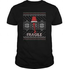 Shop t-shirts. Choose from over unique tees. Large selection of shirt styles. Christmas Story Leg Lamp, Shirt Style, Tees, Unique, Mens Tops, T Shirt, Shopping, Fashion, Supreme T Shirt