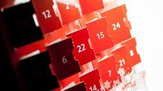Beauty Adventskalender 2015 - eine Auswahl http://www.magi-mania.de/trend/beauty-adventskalender-2015/