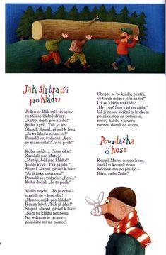 Elf, Holiday Decor, School, Literatura, Elves, Fairy, Female Elf
