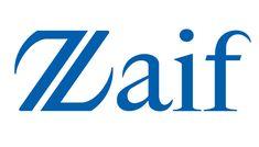 Криптобиржа Zaif возобновляет работу: Представители японской криптовалютной биржи Zaif сообщили, что 22 апреля закончат процедуры по… Company Logo, News