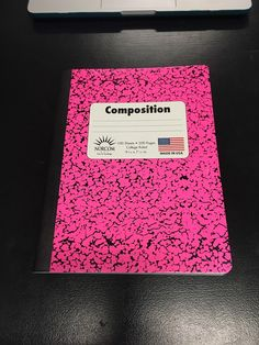 Simply Secondary: Interactive Notebooks: Setup