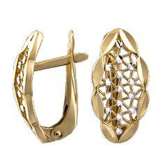 High Jewelry, Pearl Jewelry, Diamond Jewelry, Gold Jewelry, Diamond Earrings, Jewelery, Jewelry Necklaces, Fashion Rings, Fashion Jewelry