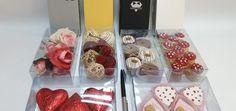 Categorie: Cutii din plastic si carton   Ambalaje Plastic Raspberry, Plastic, Fruit, Color, Colour, Raspberries, Colors