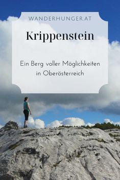 Hallstatt, Trekking, Austria, Hiking, Tours, Vacation, Explore, Nature, Travel