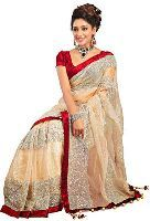 Diwali Offers 2014 | Page 2 | Online Shopping Offers & Coupons | TheShopperz.com