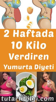 2 Haftada 10 Kilo Verdiren Yumurta Diyeti Yumurta vitamin ve mineral d… – Düşük karbonhidrat yemekleri – Las recetas más prácticas y fáciles Cleanse Diet, Cleanse Recipes, Diet Detox, Egg And Grapefruit Diet, Vinager Diet, Detox Diet For Weight Loss, Boiled Egg Diet Plan, Chocolate Slim, Eco Slim