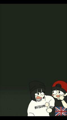 Minimalist Wallpaper, Shoujo, Webtoon, Cute Couples, Revolution, Anime, Korean, Manga, Love