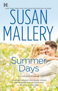 Welcome to Fools Gold from New York Times Bestselling Author Susan Mallery - www.foolsgoldca.com