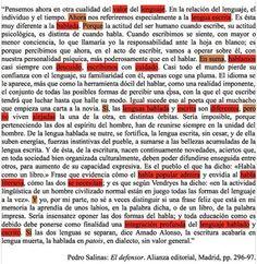 Técnicas de Estudio: Como Enseñar una Redactar el título de texto de la ONU | Recull diari | Scoop.it