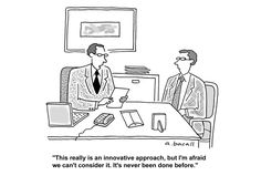 Creativity: A chicken and egg situation between schools and workplaces   George Supreeth   LinkedIn