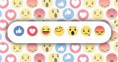<p>Luego de la expansión de la función Reacciones de Facebook, los administradores de páginas imaginaron que tendrían problemas para analizar tantos sentimientos. Sin embargo, el Me gusta sigue siendo el 'rey' entre las preferencias.</p>