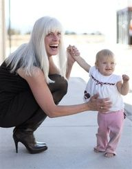 Be the grandmother you always dreamed of. Stay healthy and vibrant with Isagenix. Enjoy your grand children. http://nbcmg.com/qp