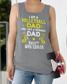Cooler Volleyball dad - Sports Grey #FathersDayGiftBaskets #fathersdayfollowtrain #FathersDayCards fathers day gift ideas, diy fathers day gifts from kids, homemade fathers day gifts from kids, dried orange slices, yule decorations, scandinavian christmas Homemade Fathers Day Gifts, Diy Father's Day Gifts, Father's Day Diy, Fathers Day Quotes, Fathers Day Cards, Yule Decorations, Orange Slices, Mother And Father, Scandinavian Christmas