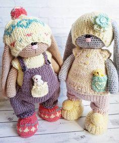 Babypuppen & Zubehör Kleidung & Accessoires Puppenschüchen  Puppen größe ca:36-38 cm aus Wolle gelb Handarbeit