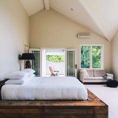 76 Best Dream House Design Images Dream Home Design Dream House