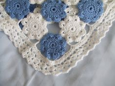 My world of crochet: Tadaah!!!