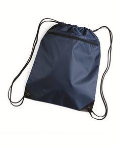 adidas gym sack a312 adidas duffle bag dimensions   Défi J arrête, j ... 8ddb70e304