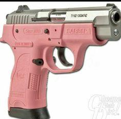 #guns #protection