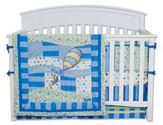 28 Best Boy Girl Coordinated Nursery Bedding Images In