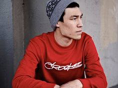 Crooks & Castles Fall '12 Collection