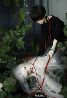 day-dream-lance_2