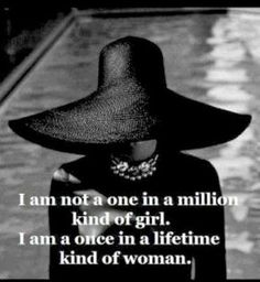 Women Quotes (Moving On Quotes) 0203 3