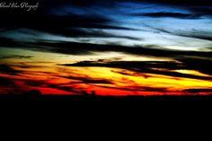 Georgia Sunset   #Sunset
