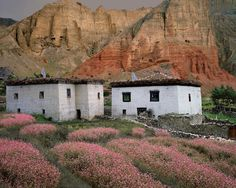 Kenneth Parker Photography: Beautiful Sights Throughout the World-AmO Images-AmO Images