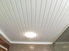 1000 Ideas About Cover Popcorn Ceiling On Pinterest