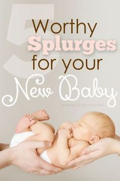 New baby checklist | Things you need for a baby | newborn | girls | boys | budget | stollers | owlet | home tips