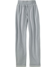 Woolrich Women's Weekend Wear Lounge Pants
