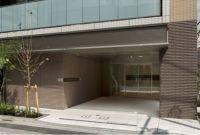 ルフォンプログレ上野入谷 賃貸 高級マンション