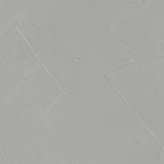 Beton-Optik – SCHÖNER WOHNEN-FARBE