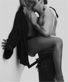 butterfly kisses erotic gay story