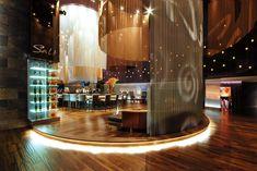 33 Best Theater Design Images Theatre Design Cinema