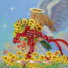 happy valentine's day Χαρούμενη Ημέρα της αγάπης Feliz día de San Valentín Joyeuse saint Valentin alles gute zum Valentinstag  ハッピーバレンタインデー buon San Valentino sretno Valentinovo feliz Dia dos namorados С Днем Святого Валентина!  #agape, #amor #beauty #health #inspiration, #gif #valentine #love #heart #αγάπη #καρδιά #valentinesday #Βαλεντίνου #SanValentín #saintValentin #Valentinstag #Valentijnsdag #ハッピーバレンタインデー #SanValentino #Valentinovo #Diadosnamorados #СвятогоВалентина!