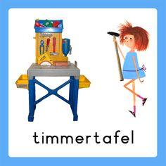 WELKOM Daily Schedule Preschool, Schedule Cards, Schmidt, Kindergarten, Homeschool, Clip Art, Classroom, Kids, Fictional Characters