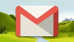 In 3 stappen je Gmail-inbox organiseren - m.b.v. filters | ComputerTotaal