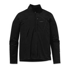 Patagonia Men's R1® Regulator Fleece Pullover