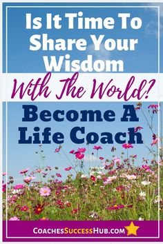Printing Education For Kids Printer Life Coach Certification Events Info: 8479616641 Public Speaking Activities, Public Speaking Tips, Presentation Skills Training, Coaching Questions, Life Coaching Tools, Coaching Quotes, Becoming A Life Coach, Life Coach Quotes, Life Coach Certification